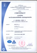 cs:certificates-image-4 » not-found